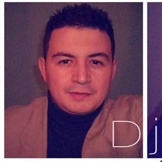 Dj Lucian Best Electro Party Explosion Vol 7 2015