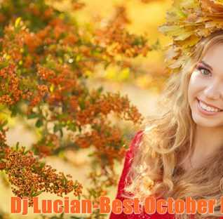 Dj Lucian Best October Party Mix 2017
