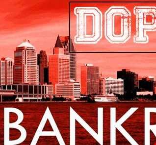 Bankrupt ft Dope