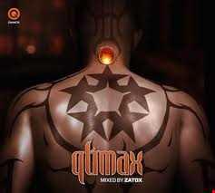 Zatox -  Live at Qlimax 2011