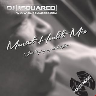 Mental Health Mix 2017