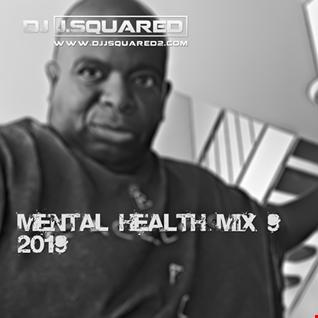 Mental Health Mix 9