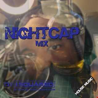 Night Cap Mix