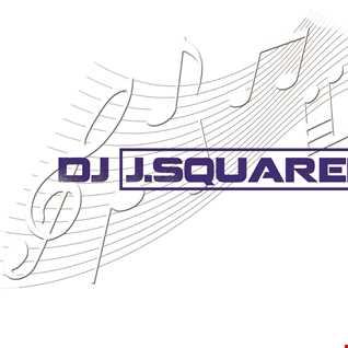 Wish (Zepherin Saint Tribe Instrumental) Dj J.Squared Remix LANDR High