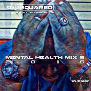 Mental Health Mix 6