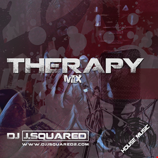 THERAPYMIX