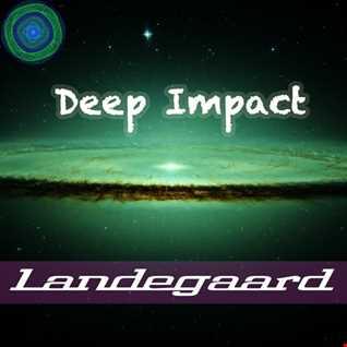 Deep Impact [Dj Set]