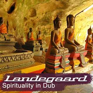 Spirituality in Dub