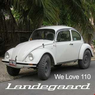 We Love 110