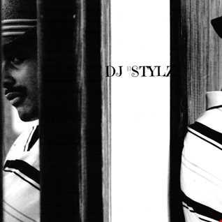 StylZ House Mix 2015