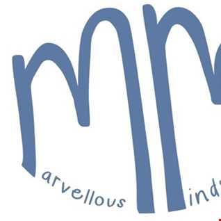 Marvellous Minds 3 mix