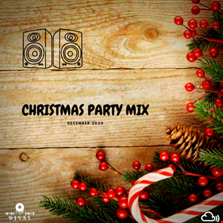 Christmas Party Mix 2020 - Best Club & Dance Music Mix 63
