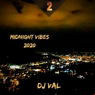 DJ VAL MIDNIGHT VIBES 2