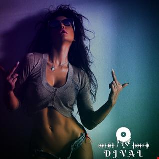 DJ VAL CLUB & DANCE MUSIC 54