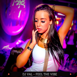 DJ VAL CLUB & DANCE MUSIC 58