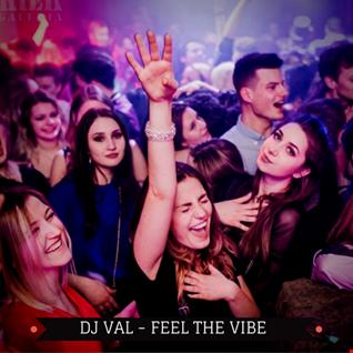DJ VAL CLUB & DANCE MUSIC 62