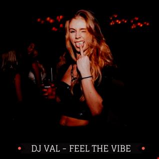 DJ VAL CLUB & DANCE MUSIC 60