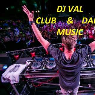 DJ VAL CLUB & DANCE MUSIC 21