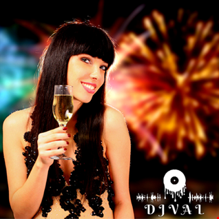 DJ VAL DEEP VOCAL HOUSE 31 (NEW YEAR 2018)