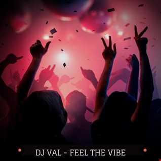 DJ VAL CLUB & DANCE MUSIC 61