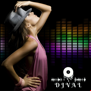 DJ VAL CLUB & DANCE MUSIC 52