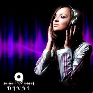 DJ VAL CLUB & DANCE MUSIC 50