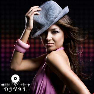 DJ VAL CLUB & DANCE MUSIC 49