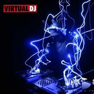 DJ LA DubStep Trap Nov