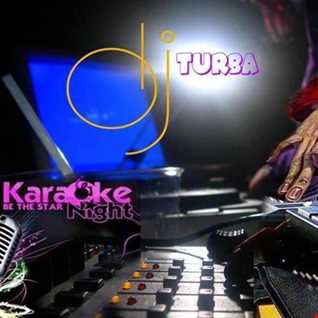 BPM Dance Radio Set#13 Synth Pop Set By DjTuRbA