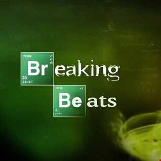 The Jester   Oldskool Breaking Beats