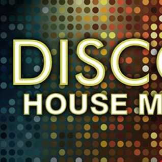 The Jester   Disco House
