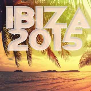 The Jester   IBIZA 2015 PART 2