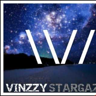 Vinzzy - Stargaze (Original Mix)