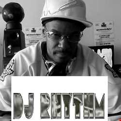 The Grown & Sexy Flava CD (R&B With A Groove Mix)   Mixed By DJ RHYTHM