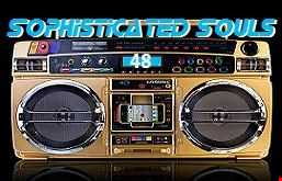Sophisticated Souls pt 48