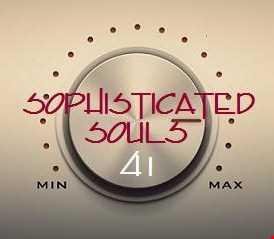 Sophisticated Souls pt 41