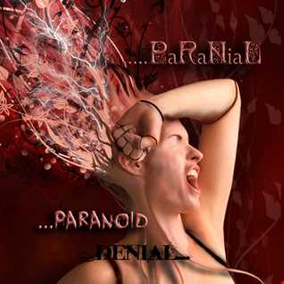 PaRaNiaL