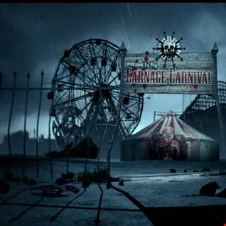 Carnival Carnage   (SyCo G ReMiX)
