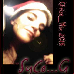 SyCo G wishes YoU (2015 Christ Mix)