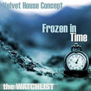 Velvet House Concept v.10 - Frozen In Time