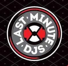 Last Minute DJ's TOP 40 SET
