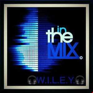 BIRTHDAY MIX W.I.L.E.Y.
