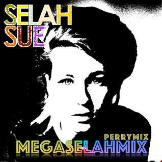 Selah Sue - MegaSelahMix (Perrymix)
