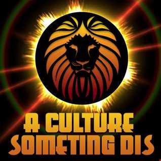 DJ Ruffington - JumpUp DnB 2014