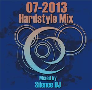 07-2013 Hardstyle Mix