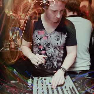 2007 electro mix