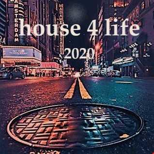 house 4 life