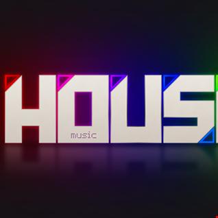 David Jay House Music mix