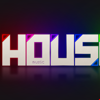 David Jay House sessions