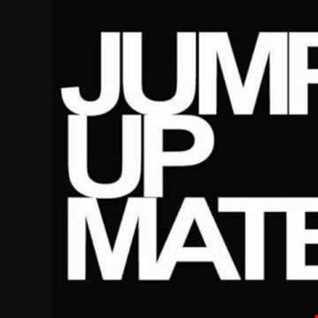 David Jay Jump UP SESSIONS 3
